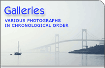 Galleries of Photographs
